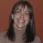 Dr. Meredith Galbraith